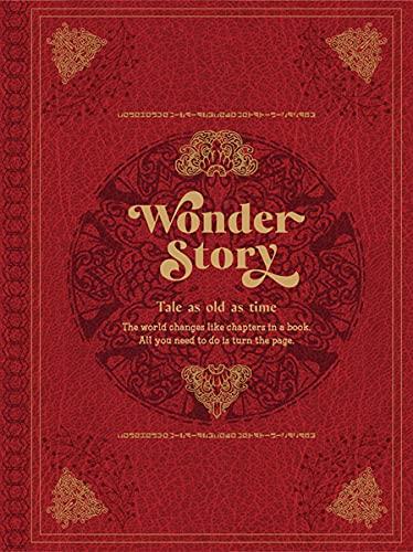 仮面ライダーセイバー CD-BOX(CD5枚組+DVD)