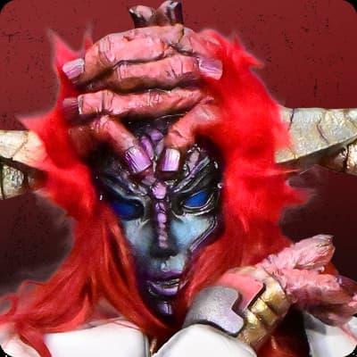 『仮面ライダーリバイス』デッドマンと上級契約を結び一体化したコング・デッドマン フェーズ2!ギフ様の復活には生贄が6体必要