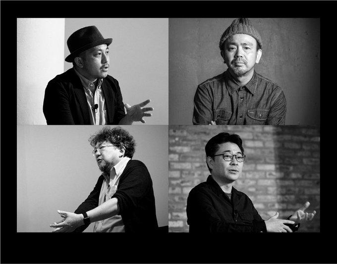 『仮面ライダーBLACK SUN』スタッフに高橋泉氏、樋口真嗣氏、田口清隆氏!応援プロジェクトやデザイン&フィギュア情報発表も